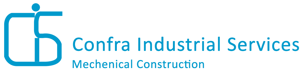 Confra Industrial Services